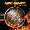 Amon Amarth - Fate Of Norns '2004